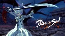 kiem-vu-blade-and-soul