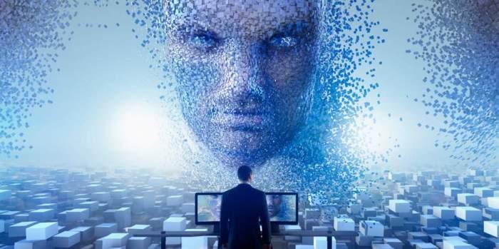 trí tuệ nhân tạo