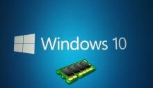 bao nhiêu ram là đủ cho windows 10-2