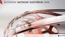AutoCAD-Electrical-2019